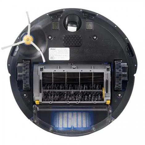 Roomba 676_down