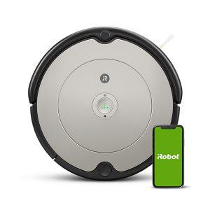 Roomba 698