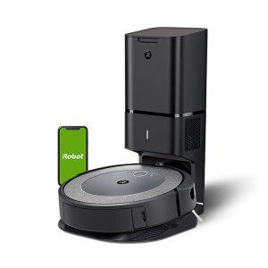Roomba i3+ PLUS
